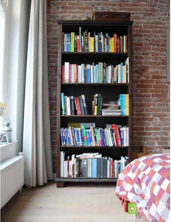 wood-bookcase-design-ideas (11)