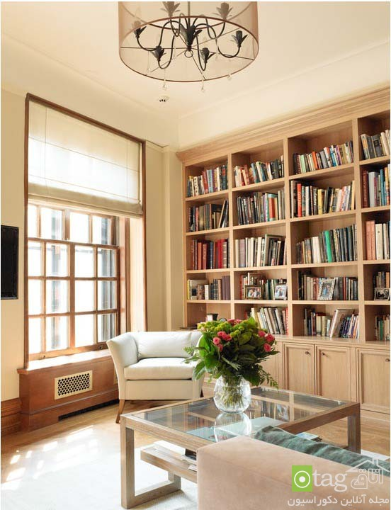 wood-bookcase-design-ideas (2)