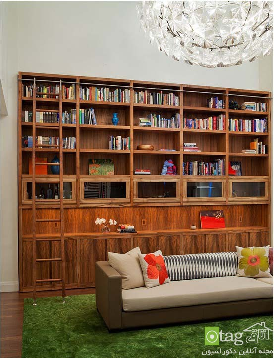 wood-bookcase-design-ideas (4)