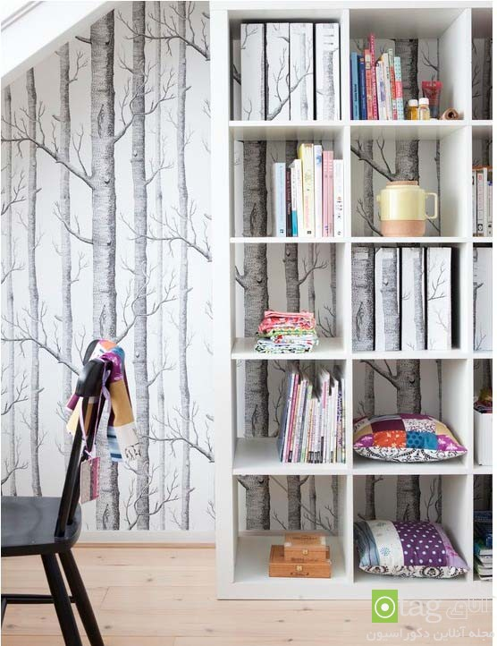 wood-bookcase-design-ideas (5)