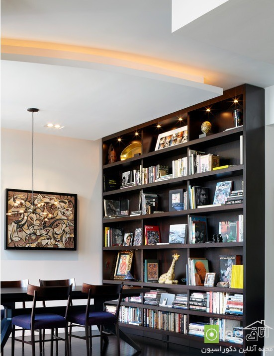 wood-bookcase-design-ideas (9)