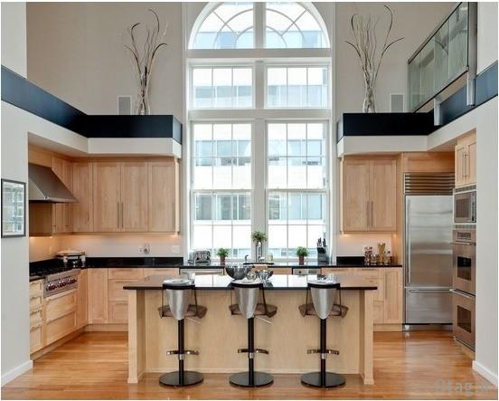 wood-cabinets (1)
