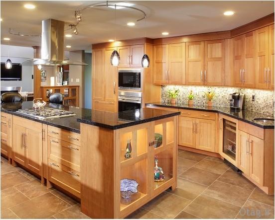 wood-cabinets (10)