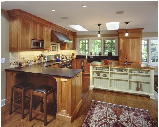 wood-cabinets (11)