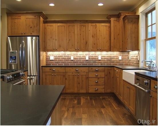 wood-cabinets (12)