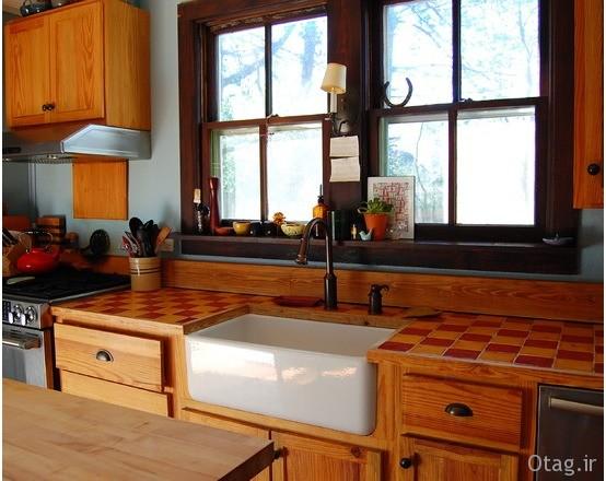 wood-cabinets (14)