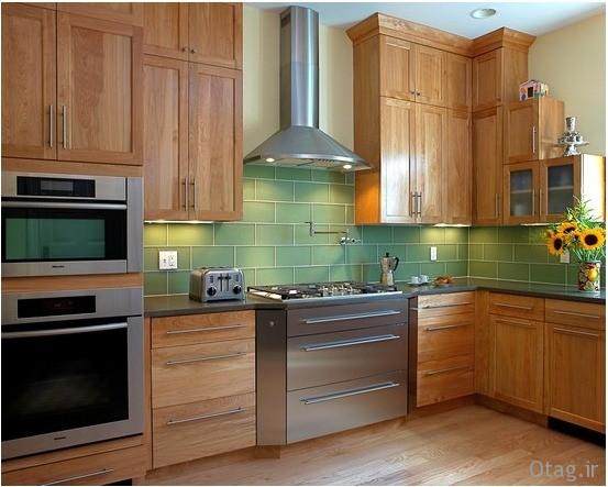 wood-cabinets (2)