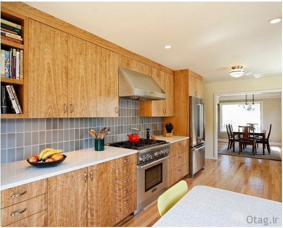 wood-cabinets (3)