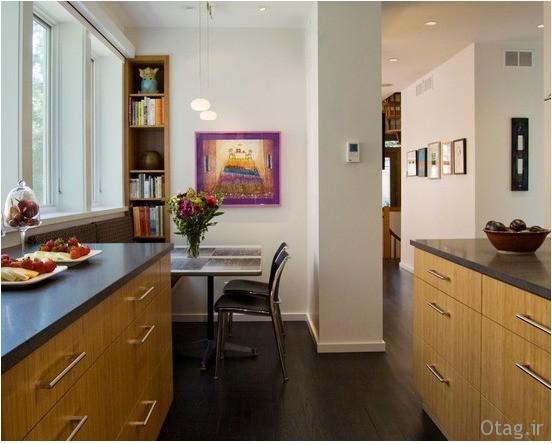 wood-cabinets (4)