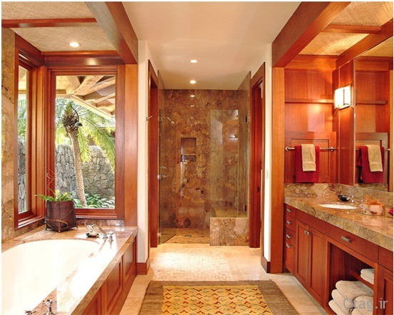 wood-cabinets (5)