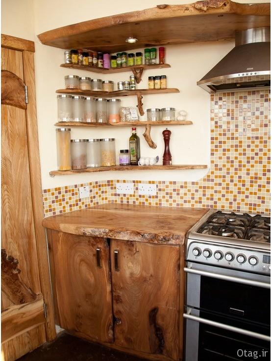 wood-cabinets (6)