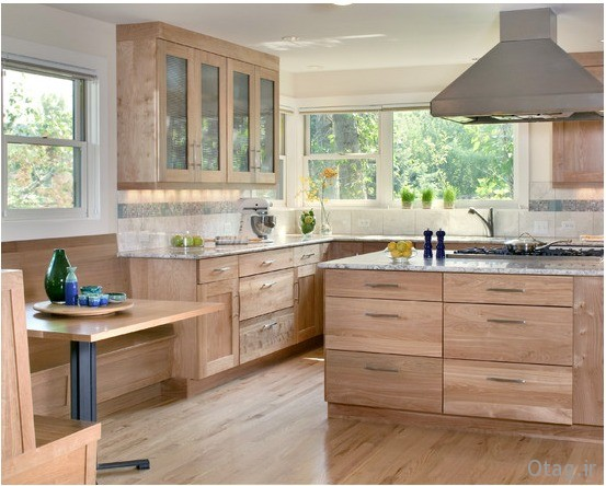 wood-cabinets (7)