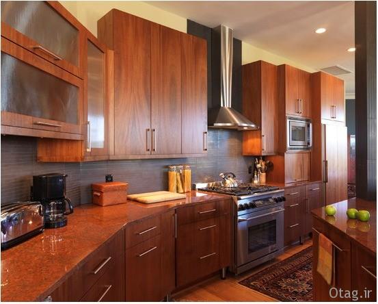 wood-cabinets (8)