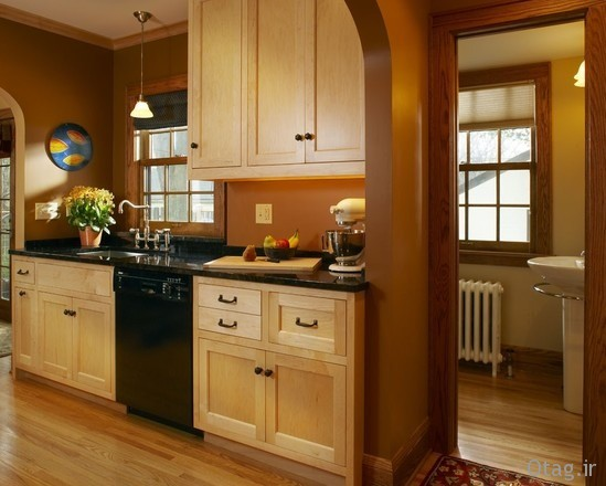 wood-cabinets (9)