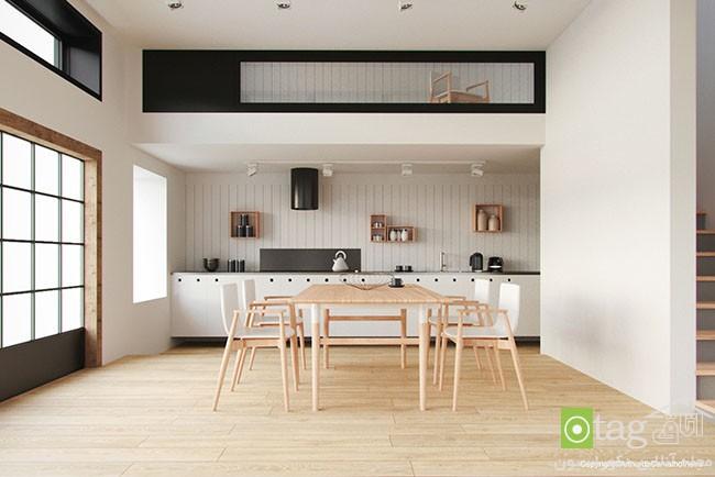 wood-dining-table-ideas (1)