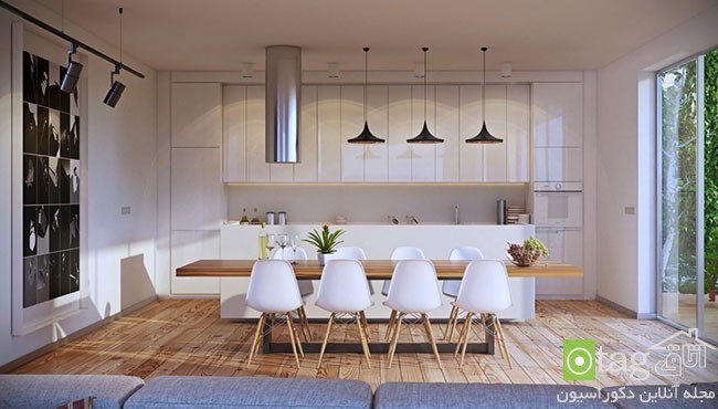 wood-dining-table-ideas (11)