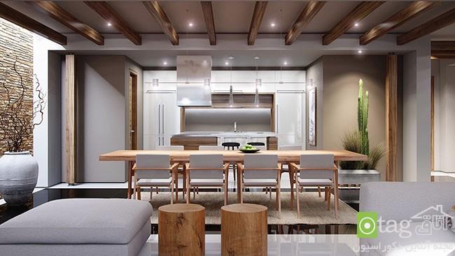 wood-dining-table-ideas (13)