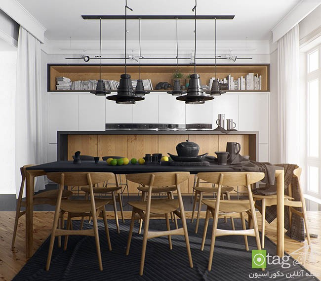 wood-dining-table-ideas (15)