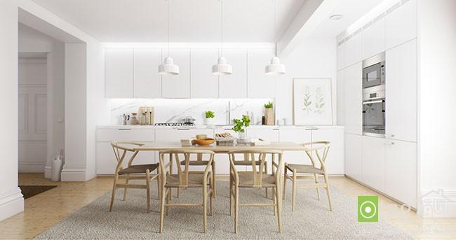 wood-dining-table-ideas (2)