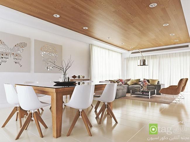 wood-dining-table-ideas (3)