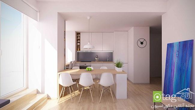 wood-dining-table-ideas (4)