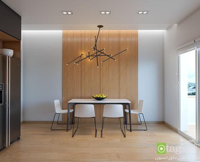 wood-dining-table-ideas (5)
