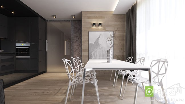 wood-dining-table-ideas (6)