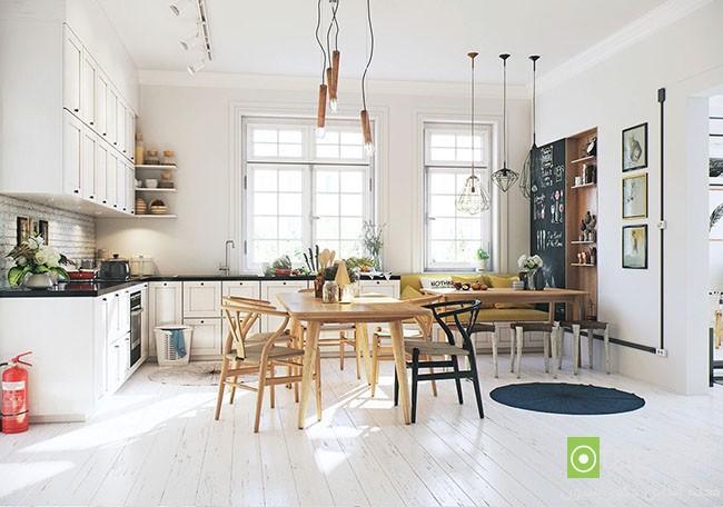 wood-dining-table-ideas (8)