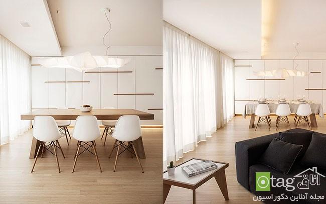 wood-dining-table-ideas (9)