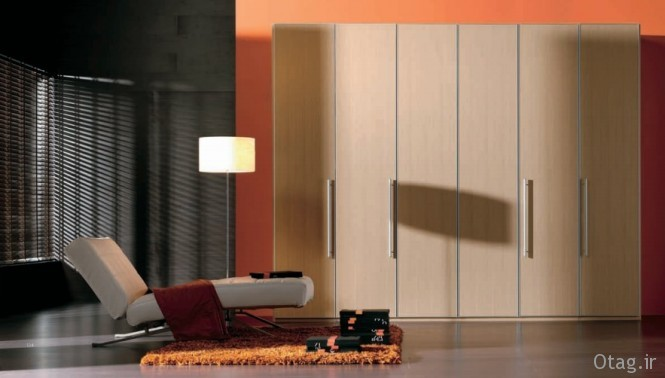 wood-finish-wardrobe-665x378