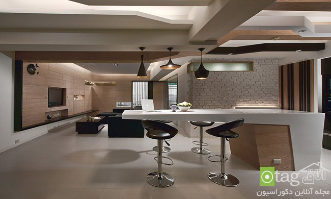 wood-in-interior-designs (12)