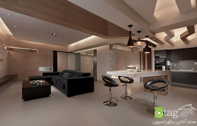 wood-in-interior-designs (13)