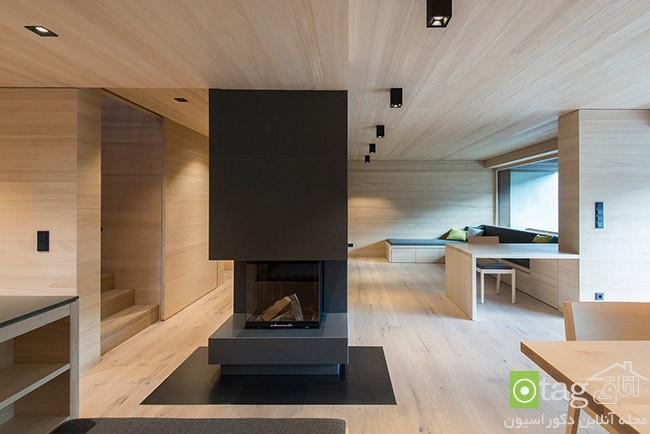 wood-in-interior-designs (14)