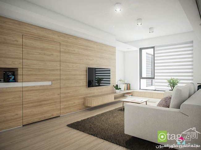 wood-in-interior-designs (5)