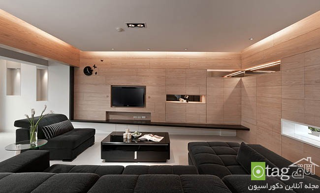 wood-in-interior-designs (6)