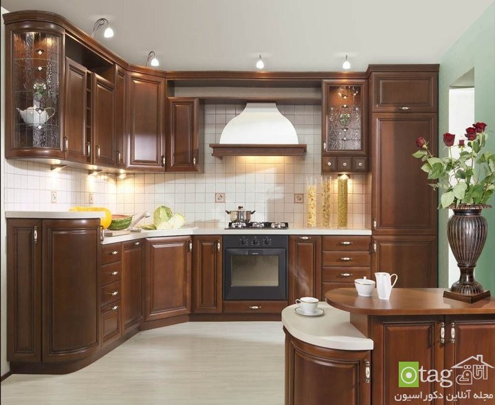 wood-kitchen-cabinet-designs (1)