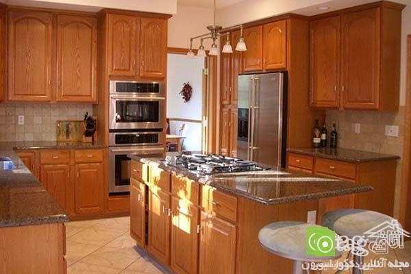 wood-kitchen-cabinet-designs-10