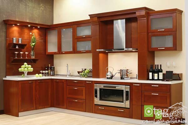 wood-kitchen-cabinet-designs-11