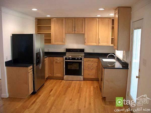wood-kitchen-cabinet-designs-1