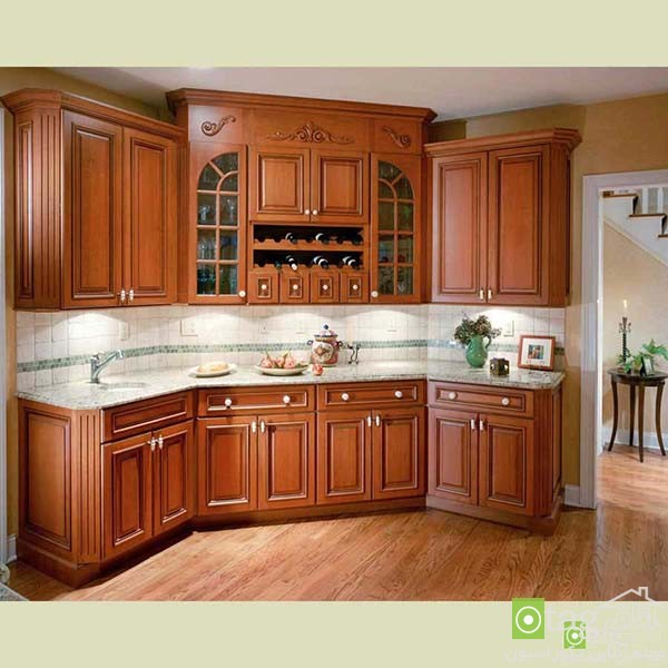 wood-kitchen-cabinet-designs-12