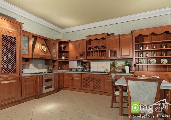 wood-kitchen-cabinet-designs-14