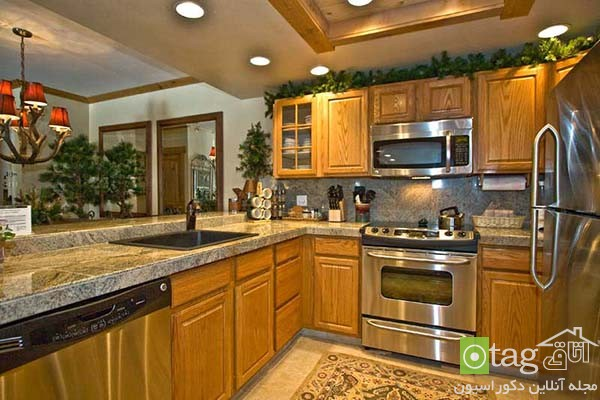 wood-kitchen-cabinet-designs-17