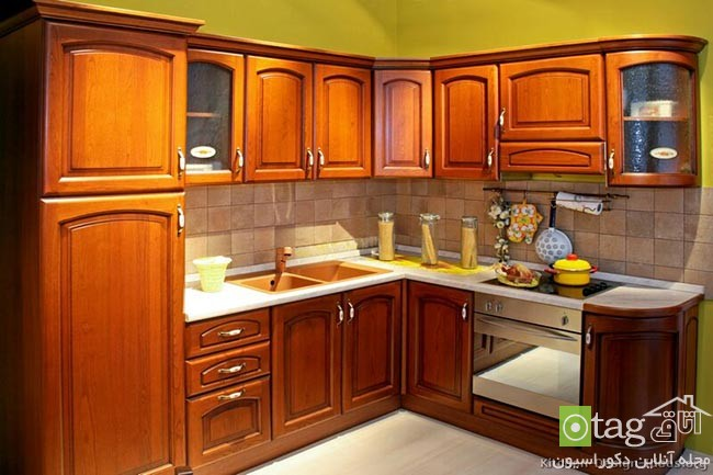 wood-kitchen-cabinet-designs (2)