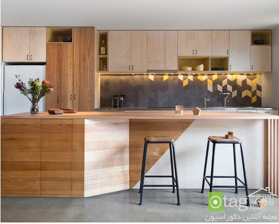 wood-kitchen-cabinet-designs-2