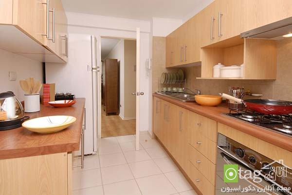 wood-kitchen-cabinet-designs-4
