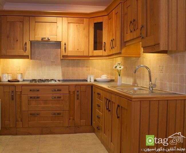 wood-kitchen-cabinet-designs (5)