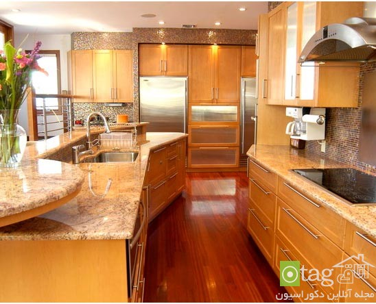 wood-kitchen-cabinet-designs (7)
