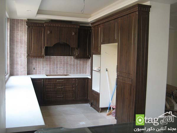 wood-kitchen-cabinet-designs-7