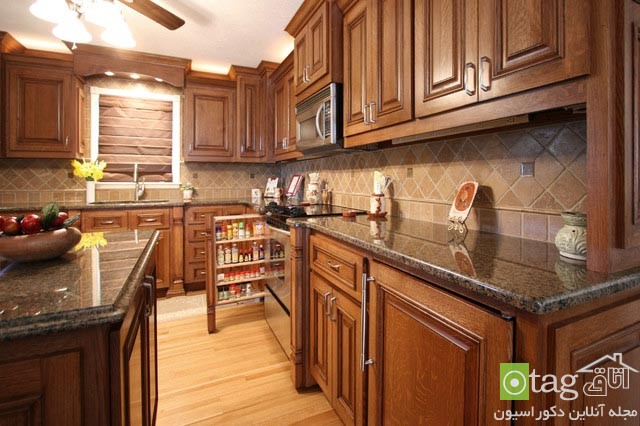 wood-kitchen-cabinet-designs (8)