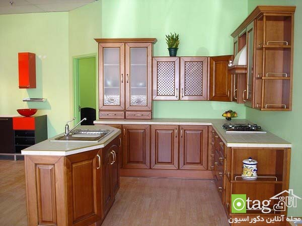 wood-kitchen-cabinet-designs-9